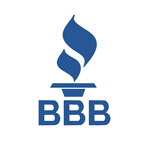 Link to BBB Reviews