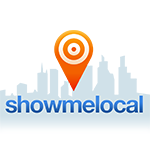 show-me-local